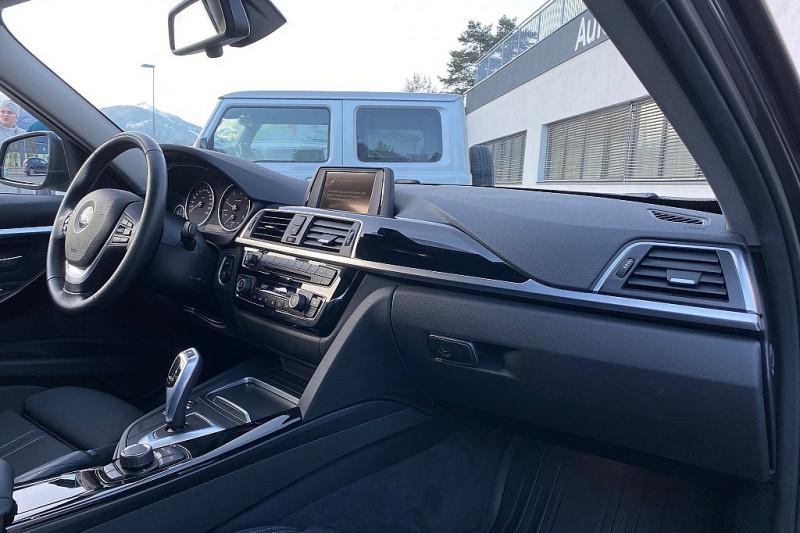 165819_1406437430025_slide bei Auto ROC GmbH in Spittal an der Drau