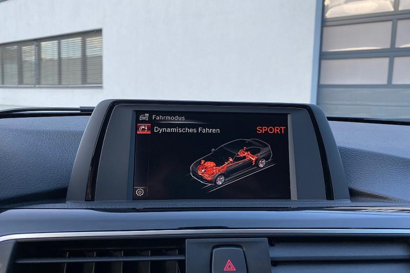 165819_1406437430035_slide bei Auto ROC GmbH in Spittal an der Drau