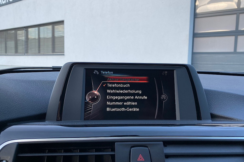 165819_1406437430037_slide bei Auto ROC GmbH in Spittal an der Drau