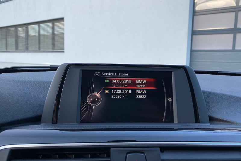 165819_1406437430039_slide bei Auto ROC GmbH in Spittal an der Drau
