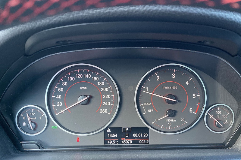 165819_1406437430045_slide bei Auto ROC GmbH in Spittal an der Drau