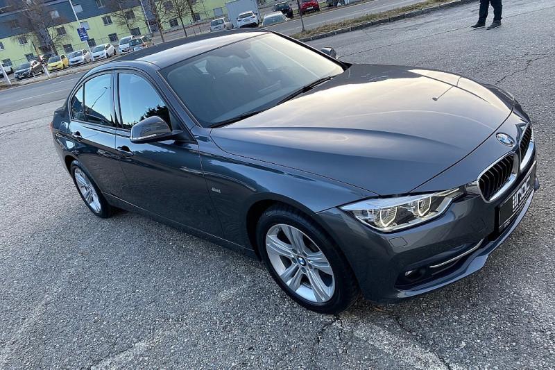 165819_1406437430057_slide bei Auto ROC GmbH in Spittal an der Drau