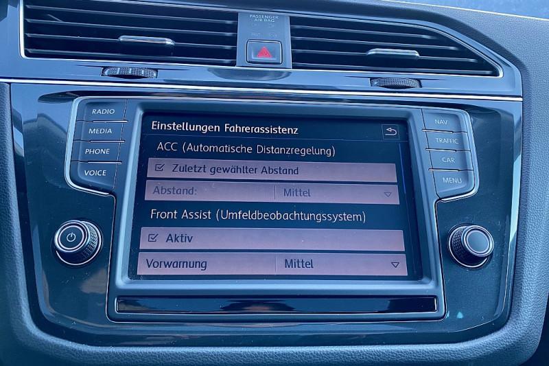 165821_1406438366717_slide bei Auto ROC GmbH in Spittal an der Drau