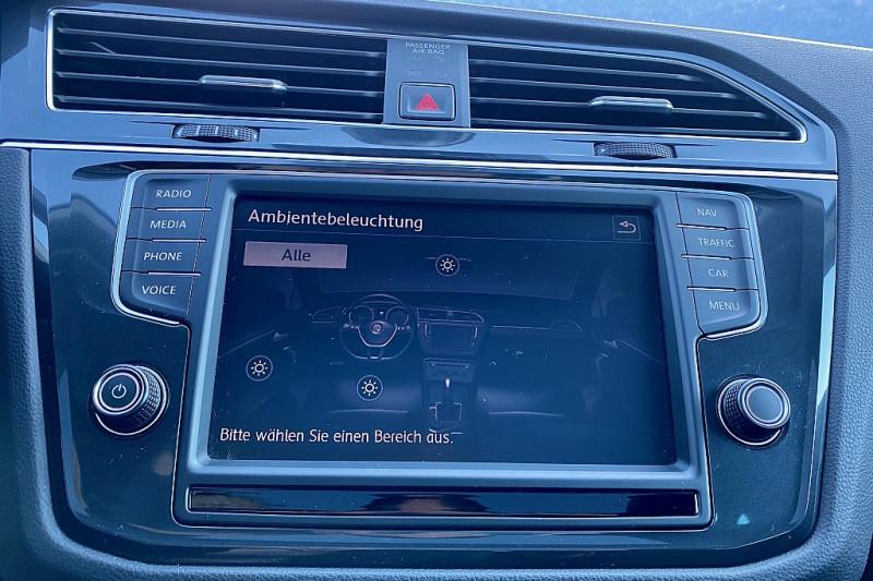165821_1406438366719_slide bei Auto ROC GmbH in Spittal an der Drau