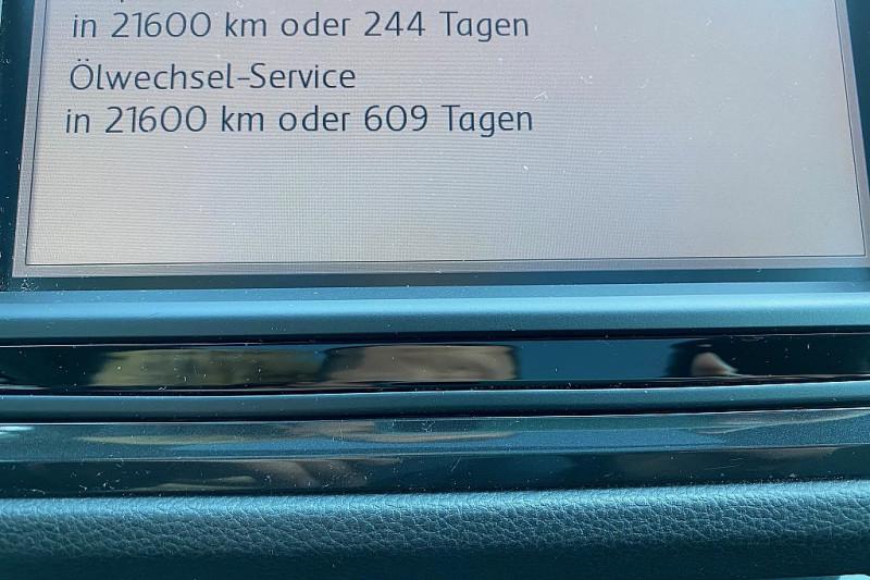 165821_1406438366721_slide bei Auto ROC GmbH in Spittal an der Drau