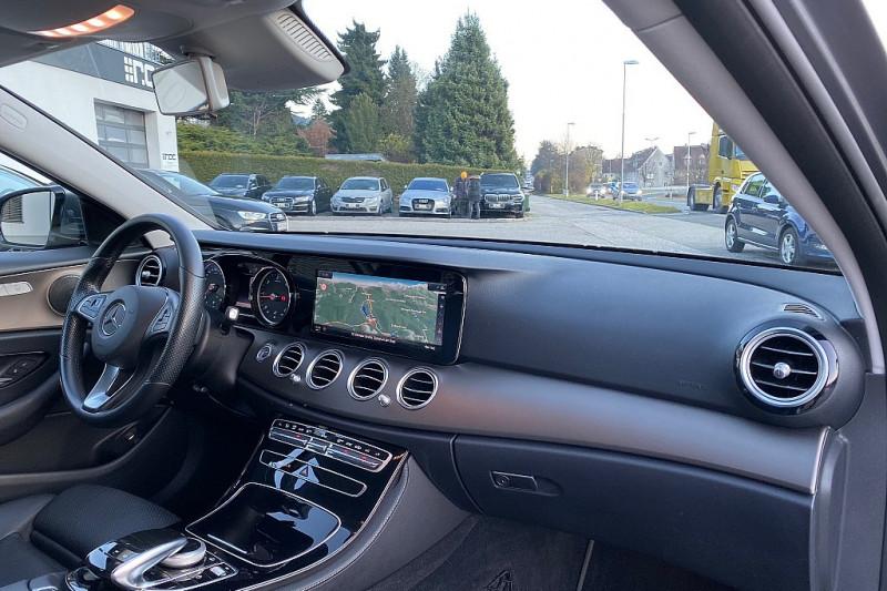 165838_1406434865027_slide bei Auto ROC GmbH in Spittal an der Drau