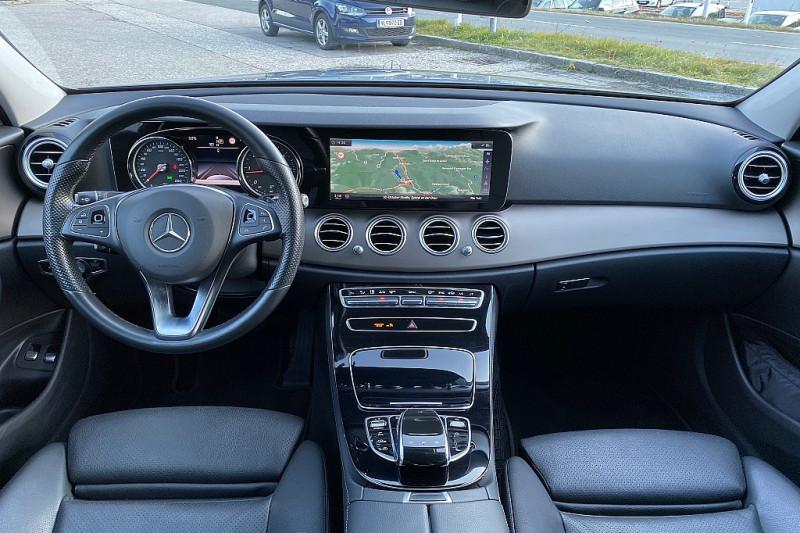 165838_1406434865029_slide bei Auto ROC GmbH in Spittal an der Drau