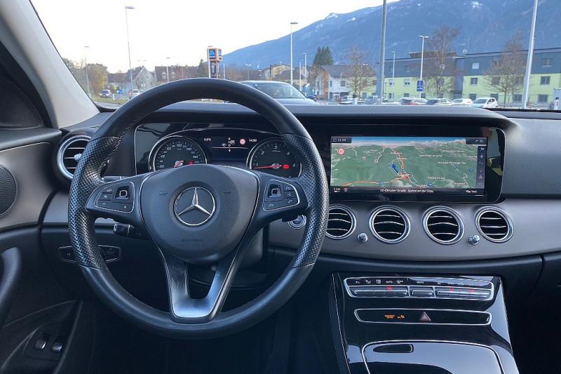 165838_1406434865031_slide bei Auto ROC GmbH in Spittal an der Drau