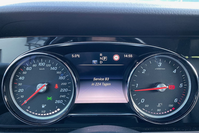 165838_1406434865057_slide bei Auto ROC GmbH in Spittal an der Drau