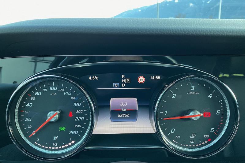165838_1406434865059_slide bei Auto ROC GmbH in Spittal an der Drau