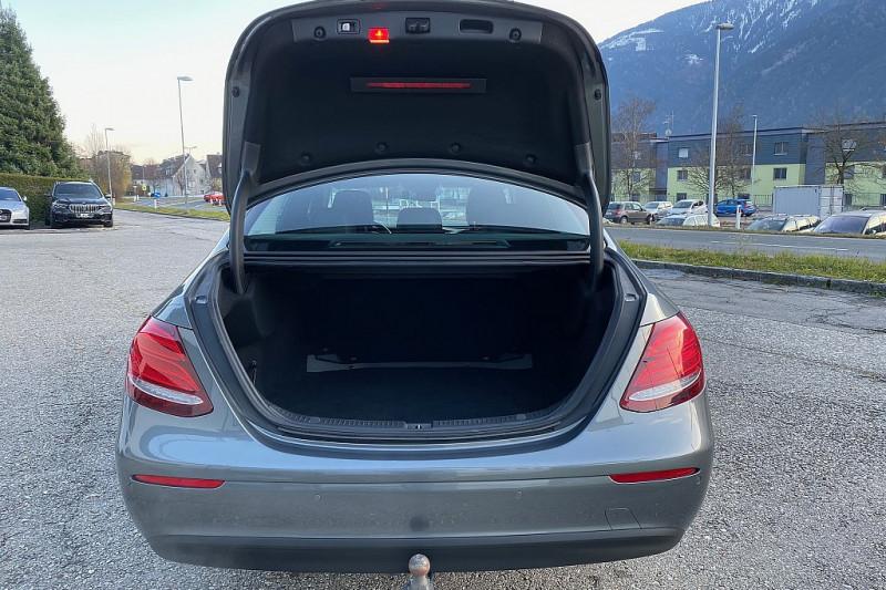 165838_1406434865061_slide bei Auto ROC GmbH in Spittal an der Drau