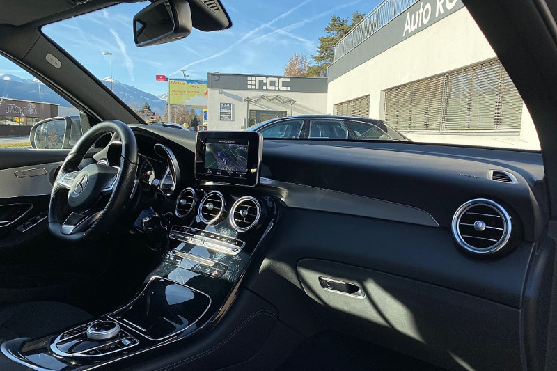 165877_1406435612603_slide bei Auto ROC GmbH in Spittal an der Drau