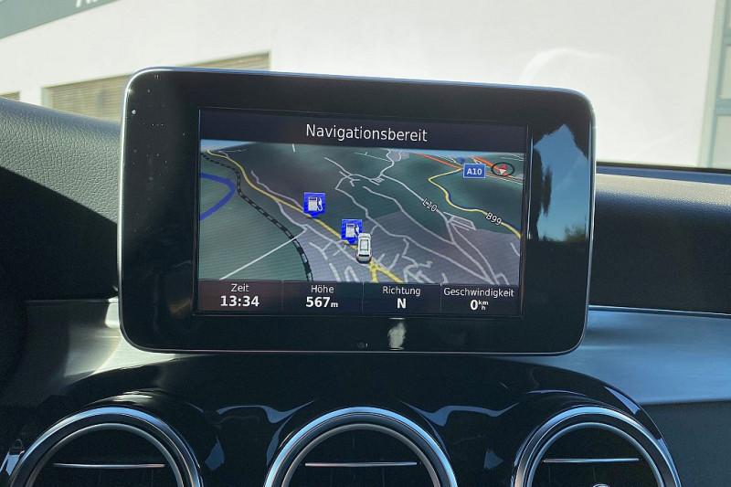165877_1406435612625_slide bei Auto ROC GmbH in Spittal an der Drau
