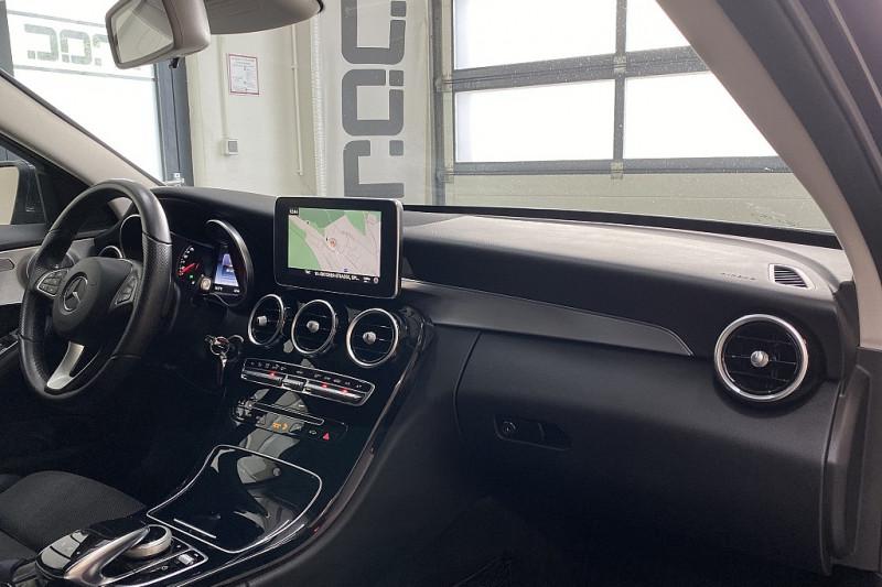 165906_1406435284981_slide bei Auto ROC GmbH in Spittal an der Drau