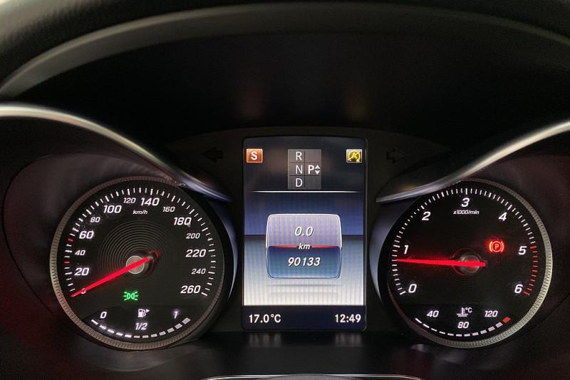 165906_1406435284997_slide bei Auto ROC GmbH in Spittal an der Drau