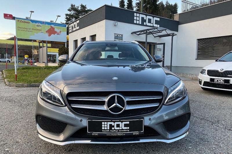 165965_1406434864253_slide bei Auto ROC GmbH in Spittal an der Drau