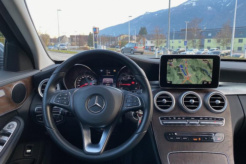 165965_1406434864315_slide bei Auto ROC GmbH in Spittal an der Drau