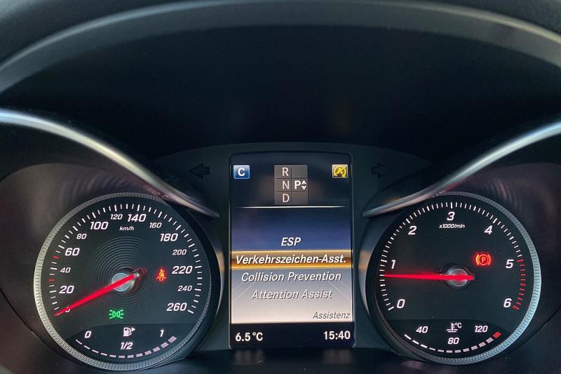 165965_1406434864343_slide bei Auto ROC GmbH in Spittal an der Drau