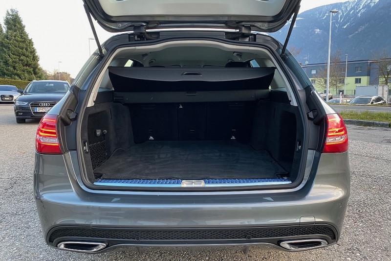 165965_1406434864353_slide bei Auto ROC GmbH in Spittal an der Drau