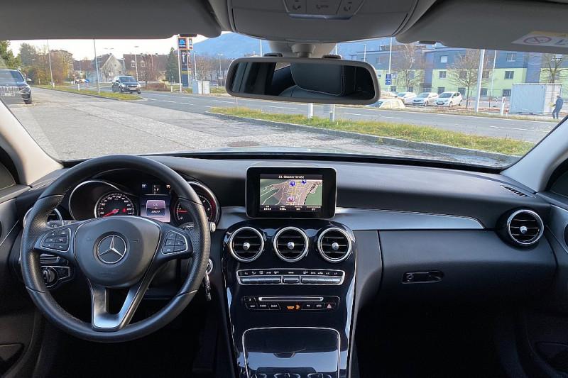 166001_1406434865615_slide bei Auto ROC GmbH in Spittal an der Drau