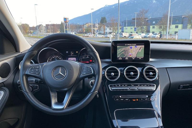 166001_1406434865625_slide bei Auto ROC GmbH in Spittal an der Drau