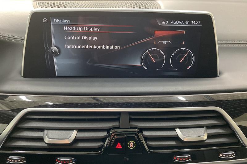 166112_1406435285149_slide bei Auto ROC GmbH in Spittal an der Drau
