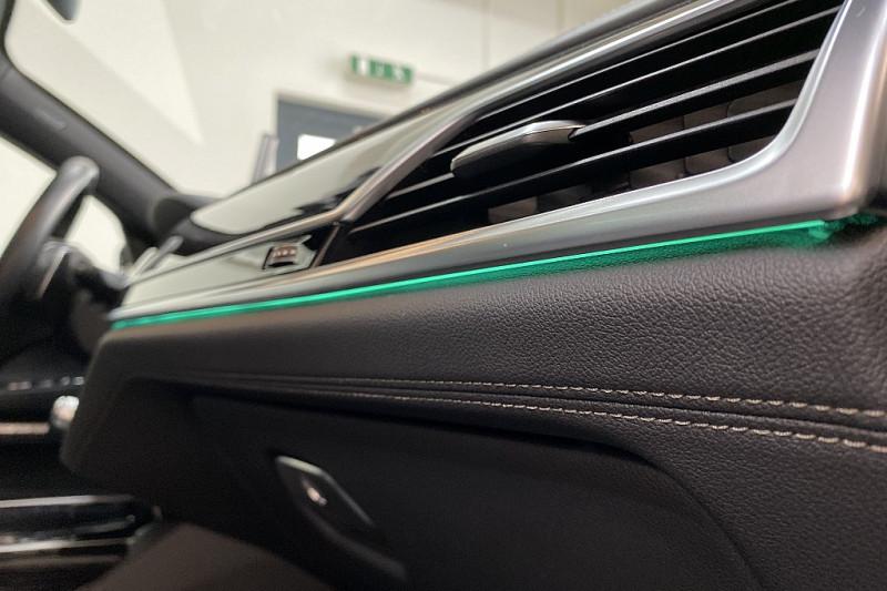166112_1406435285157_slide bei Auto ROC GmbH in Spittal an der Drau