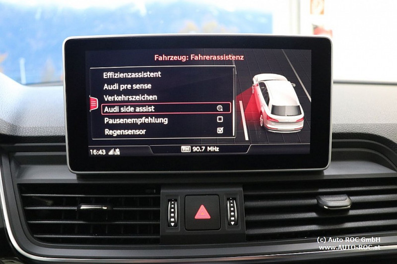 166180_1406432903499_slide bei Auto ROC GmbH in Spittal an der Drau