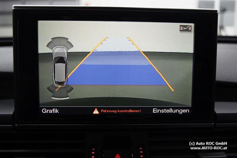 166275_1406435416699_slide bei Auto ROC GmbH in Spittal an der Drau