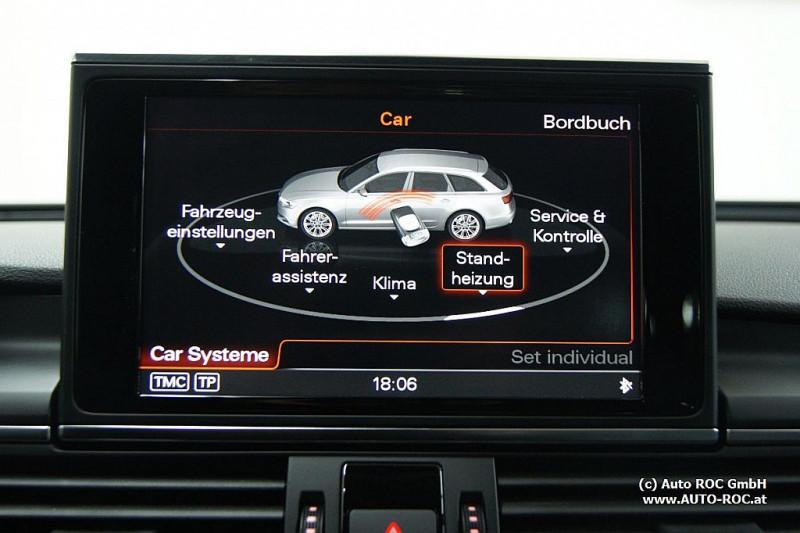 166275_1406435416725_slide bei Auto ROC GmbH in Spittal an der Drau