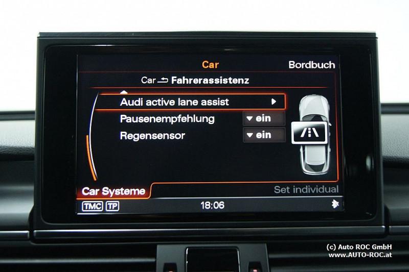 166275_1406435416733_slide bei Auto ROC GmbH in Spittal an der Drau