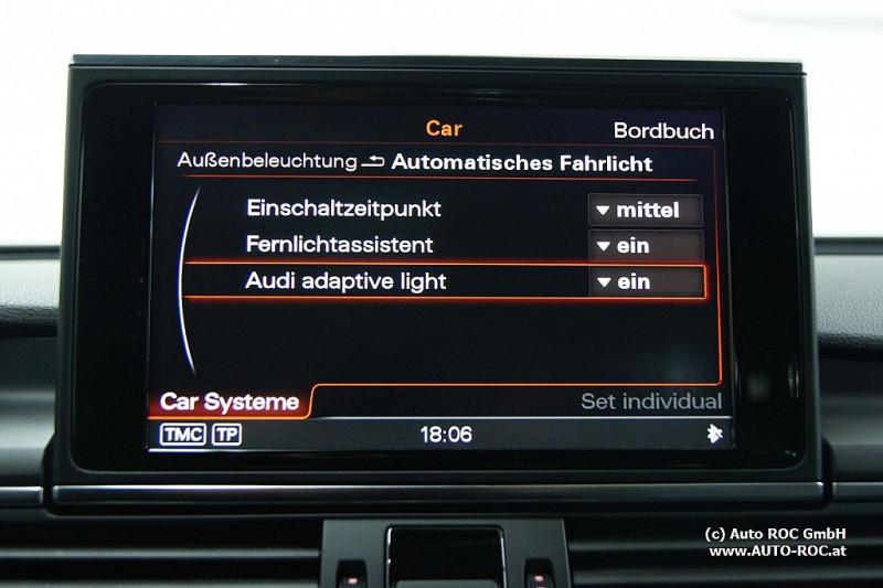 166275_1406435416737_slide bei Auto ROC GmbH in Spittal an der Drau