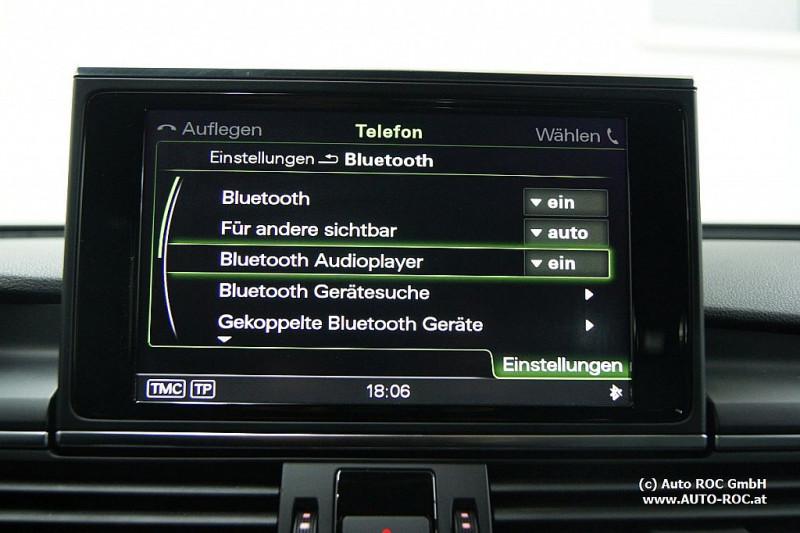 166275_1406435416745_slide bei Auto ROC GmbH in Spittal an der Drau