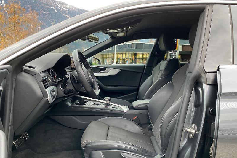 166566_1406434420855_slide bei Auto ROC GmbH in Spittal an der Drau