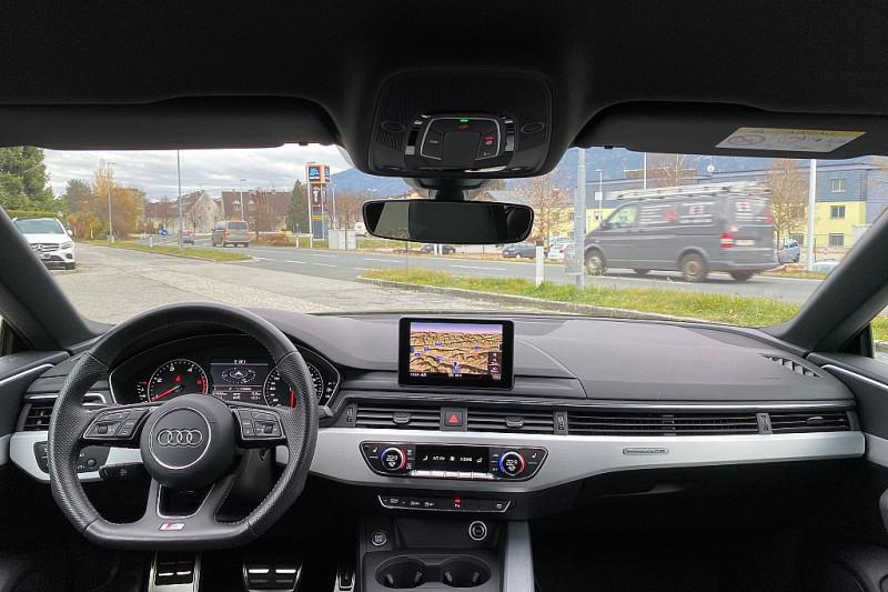 166566_1406434420867_slide bei Auto ROC GmbH in Spittal an der Drau