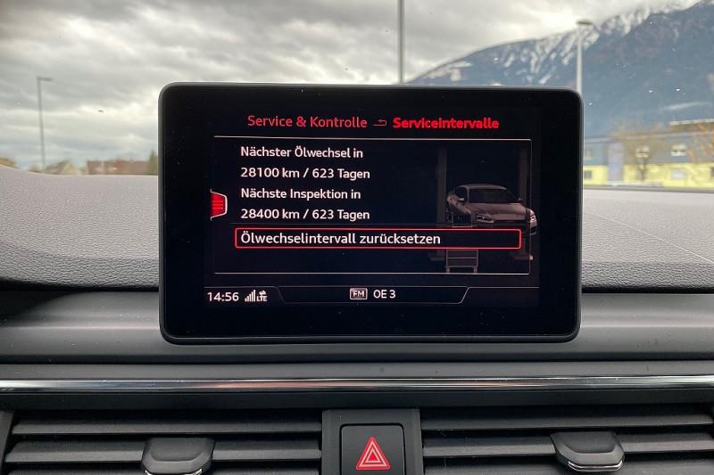 166566_1406434420881_slide bei Auto ROC GmbH in Spittal an der Drau