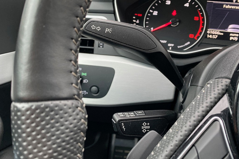 166566_1406434420887_slide bei Auto ROC GmbH in Spittal an der Drau