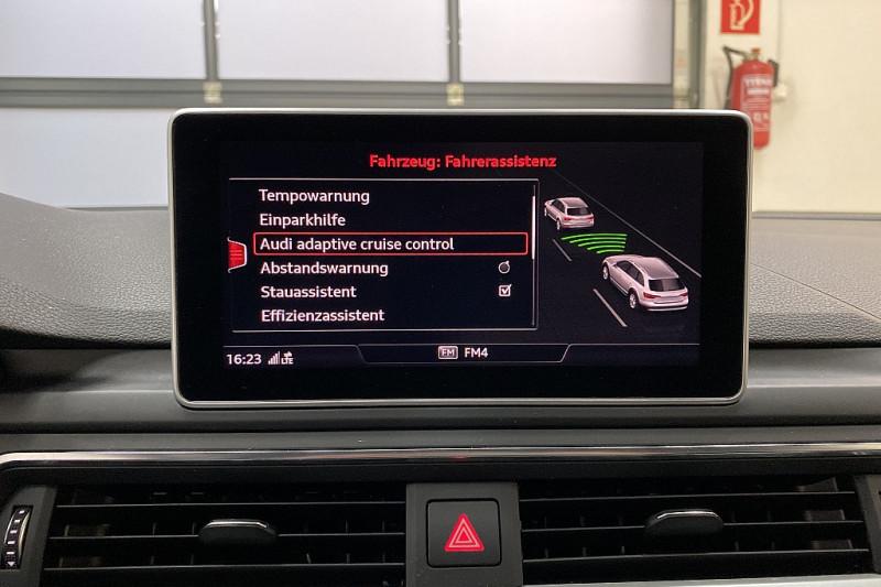 166632_1406435284863_slide bei Auto ROC GmbH in Spittal an der Drau