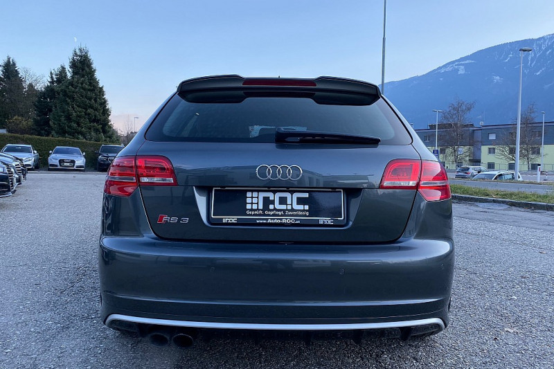 166724_1406435028319_slide bei Auto ROC GmbH in Spittal an der Drau