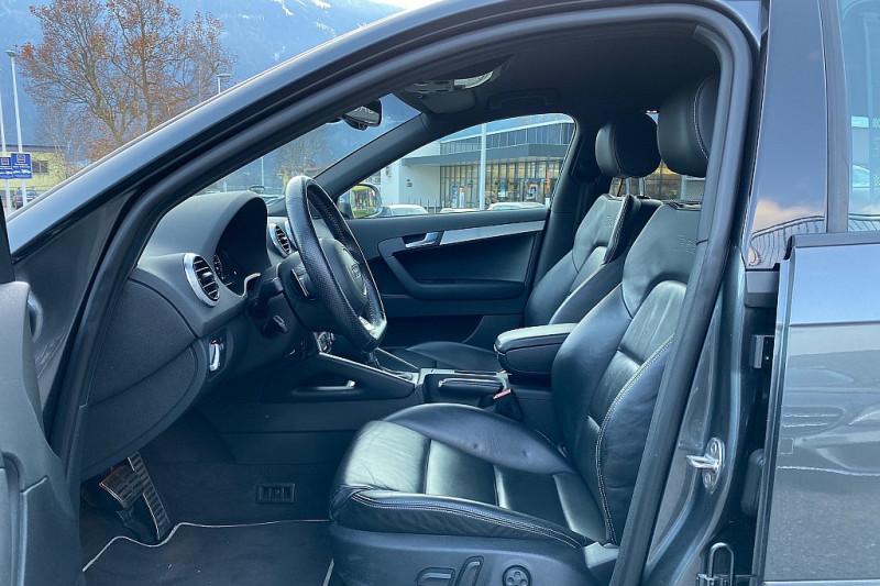 166724_1406435028323_slide bei Auto ROC GmbH in Spittal an der Drau