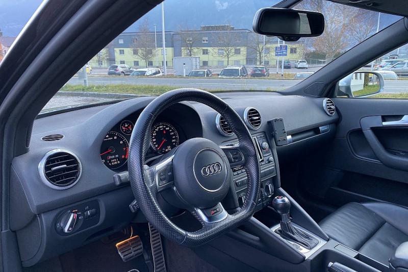 166724_1406435028325_slide bei Auto ROC GmbH in Spittal an der Drau