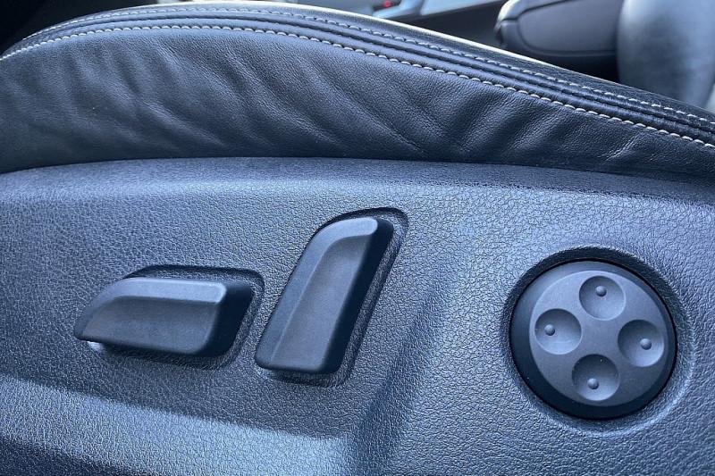 166724_1406435028329_slide bei Auto ROC GmbH in Spittal an der Drau