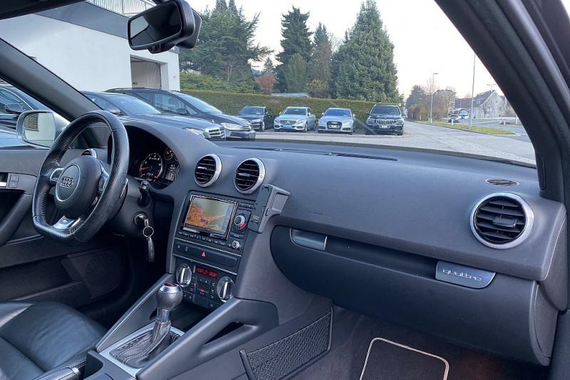 166724_1406435028335_slide bei Auto ROC GmbH in Spittal an der Drau