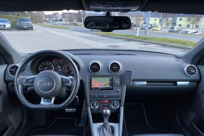 166724_1406435028337_slide bei Auto ROC GmbH in Spittal an der Drau