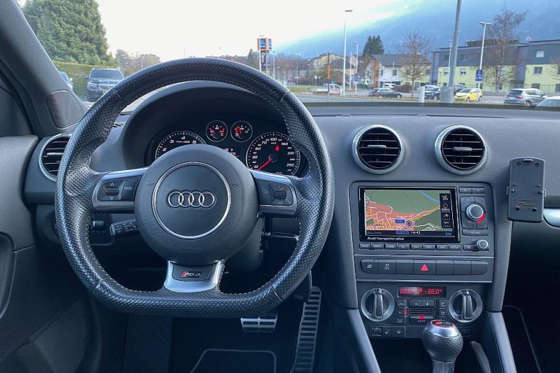 166724_1406435028339_slide bei Auto ROC GmbH in Spittal an der Drau