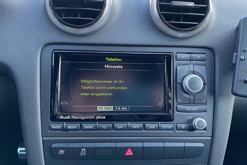 166724_1406435028345_slide bei Auto ROC GmbH in Spittal an der Drau