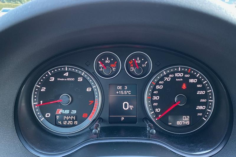 166724_1406435028347_slide bei Auto ROC GmbH in Spittal an der Drau