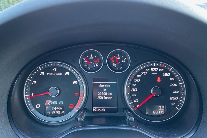 166724_1406435028351_slide bei Auto ROC GmbH in Spittal an der Drau