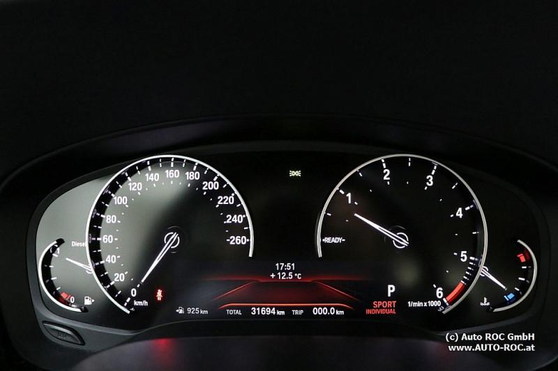 166784_1406433908477_slide bei Auto ROC GmbH in Spittal an der Drau