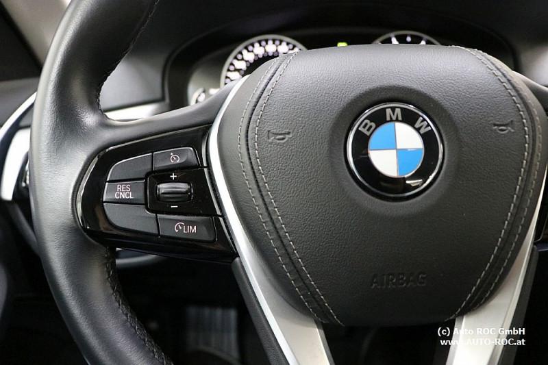 166784_1406433908479_slide bei Auto ROC GmbH in Spittal an der Drau